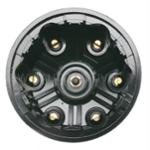 chevrolet two-ten-series 1953 Distributor Cap C151