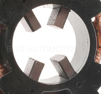BWD X379 - Starter Brush Set Product image