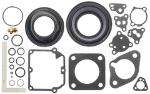 land-rover land-rover 1971 Carburetor Repair Kit 10450C