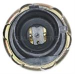 gmc k1500-suburban 1993 A/C Compressor Cut-Out Switch WT7276 small image