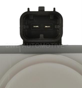 BWD VDP12 Evaporative Emissions System Leak Detection Pump