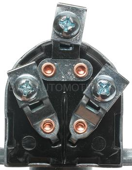 BWD DS118 - Headlight Dimmer Switch Product image