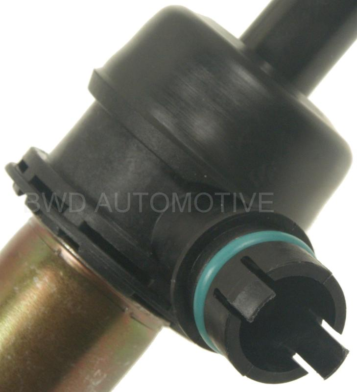 BWD Canister Vent Solenoid CPV25