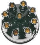 ford country-squire 1953 Distributor Cap C147 small image