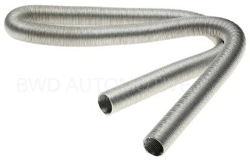 BWD DH1 - Pre Heat Hose Product image