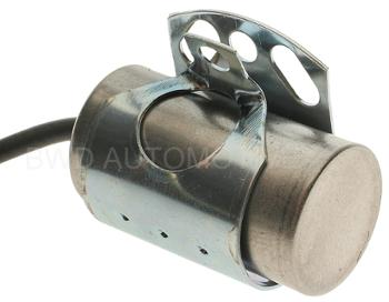 BWD G102A - Ignition Condenser Product image