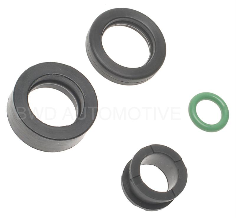 BWD 274621 Fuel Injector Seal Kit