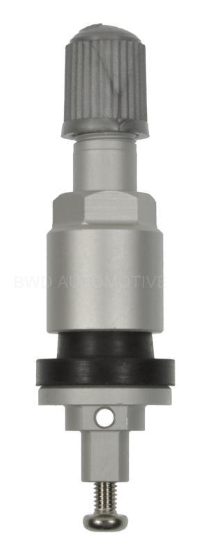 4X Tire Pressure Sensor for BMW 325xi 328i 335i 428i 535i 550i M3 M4 M235i X4