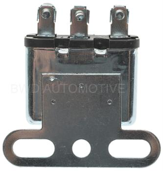 BWD R102 - Horn Relay Product image