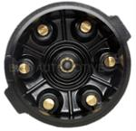 hudson custom-six 1937 Distributor Cap C247