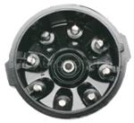 oldsmobile series-98 1942 Distributor Cap C12 small image