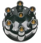 chevrolet bel-air 1954 Distributor Cap C151
