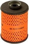 studebaker 2r17a 1949 Engine Oil Filter C3 small image