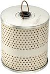 lincoln 9el-series 1949 Engine Oil Filter C4 small image