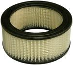 studebaker 4e14 1959 Air Filter CA101 small image