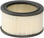 chevrolet corvair-truck 1964 Air Filter CA169 small image