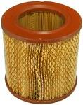 saab monte-carlo 1965 Air Filter CA3146