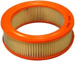 fiat 850 1967 Air Filter CA656 small image