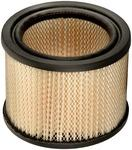 fiat 500 1956 Air Filter CA73 small image