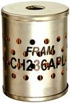 fargo p200-parcel-delivery 1960 Engine Oil Filter CH236APL small image