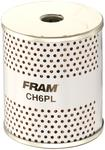 lincoln 9el-series 1949 Engine Oil Filter CH6PL small image