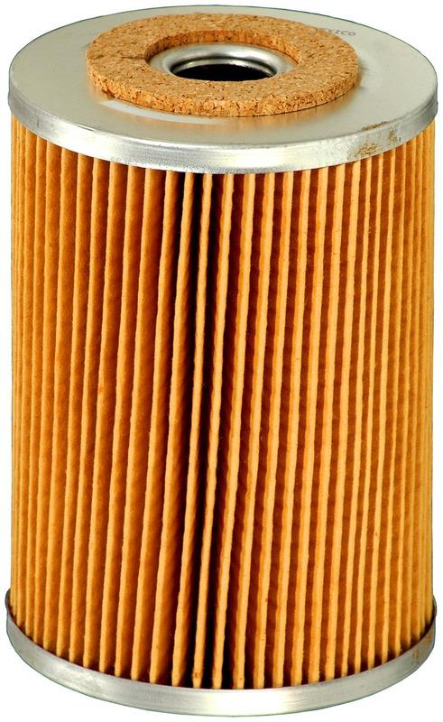 fram cs1133pl canada fuel water separator filter
