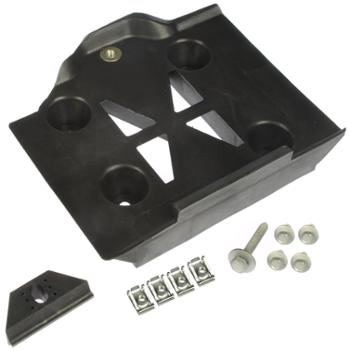 DORMAN 00595 - Battery Tray Product image
