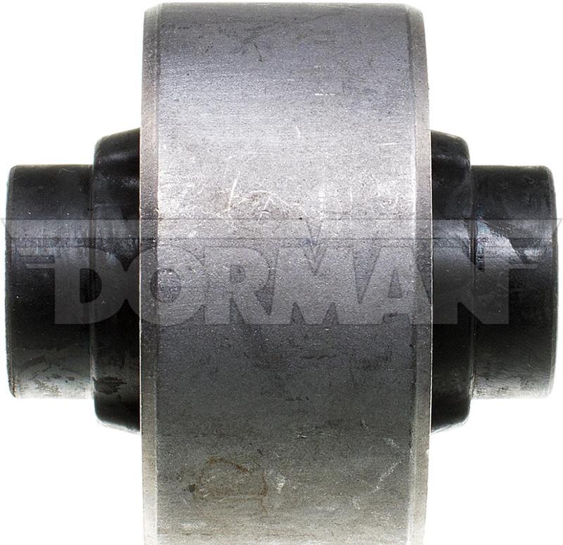 DORMAN 539074 Suspension Control Arm Bushing Kit