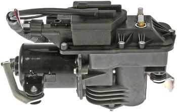DORMAN 949005 - Suspension Air Compressor Product image