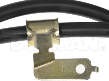DORMAN C660830 Product image