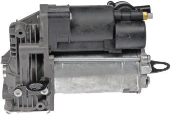 DORMAN 949911 - Suspension Air Compressor image