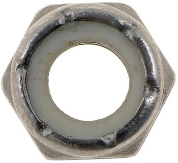 DORMAN 01366 - Nut Product image