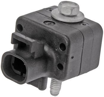DORMAN 590222 - Air Bag Impact Sensor image