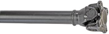 DORMAN 936310 - Drive Shaft Product image