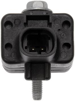 DORMAN 590222 - Air Bag Impact Sensor Product image