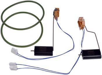 DORMAN 911048 - Fuel Level Sensor image