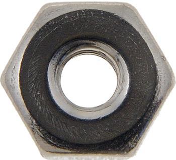 DORMAN 01331 - Nut Product image