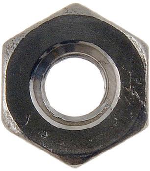 DORMAN 01332 - Nut Product image
