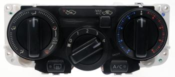 DORMAN 599150 - HVAC Control Module Product image