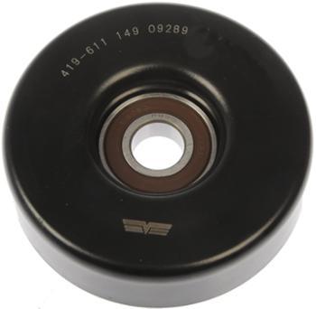 Dorman 4195006 - Drive Belt Tensioner Pulley Product image