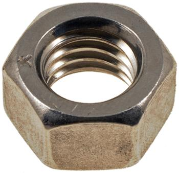 DORMAN 01337 - Nut Product image