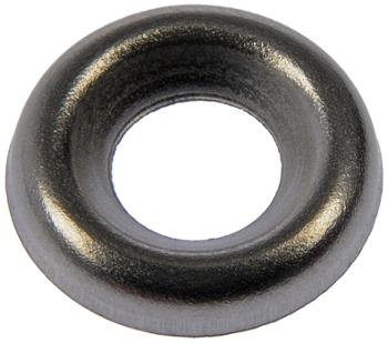 DORMAN 01396 - Washer Product image