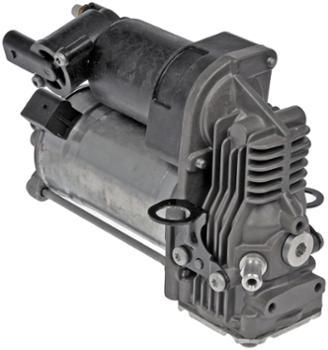 DORMAN 949911 - Suspension Air Compressor Product image