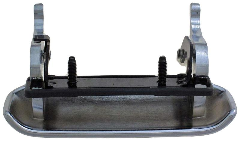 DORMAN 90696 - Tailgate Handle