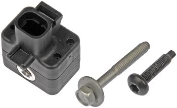 DORMAN 590206 - Air Bag Impact Sensor Product image