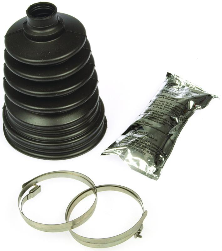 DORMAN 614003 CV Joint Boot
