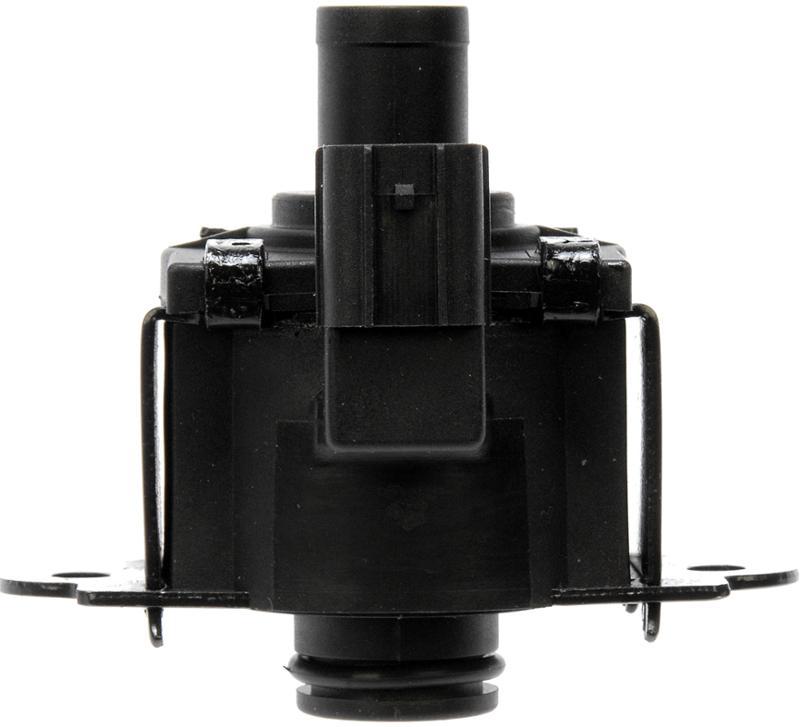 DORMAN 911762 Vapor Canister Shutoff Valve