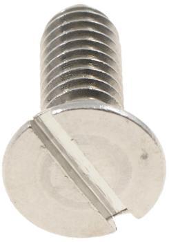 DORMAN 00845 - Screw Product image