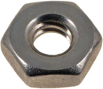 DORMAN 01333 - Nut Product image
