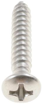DORMAN 00997 - Screw Product image